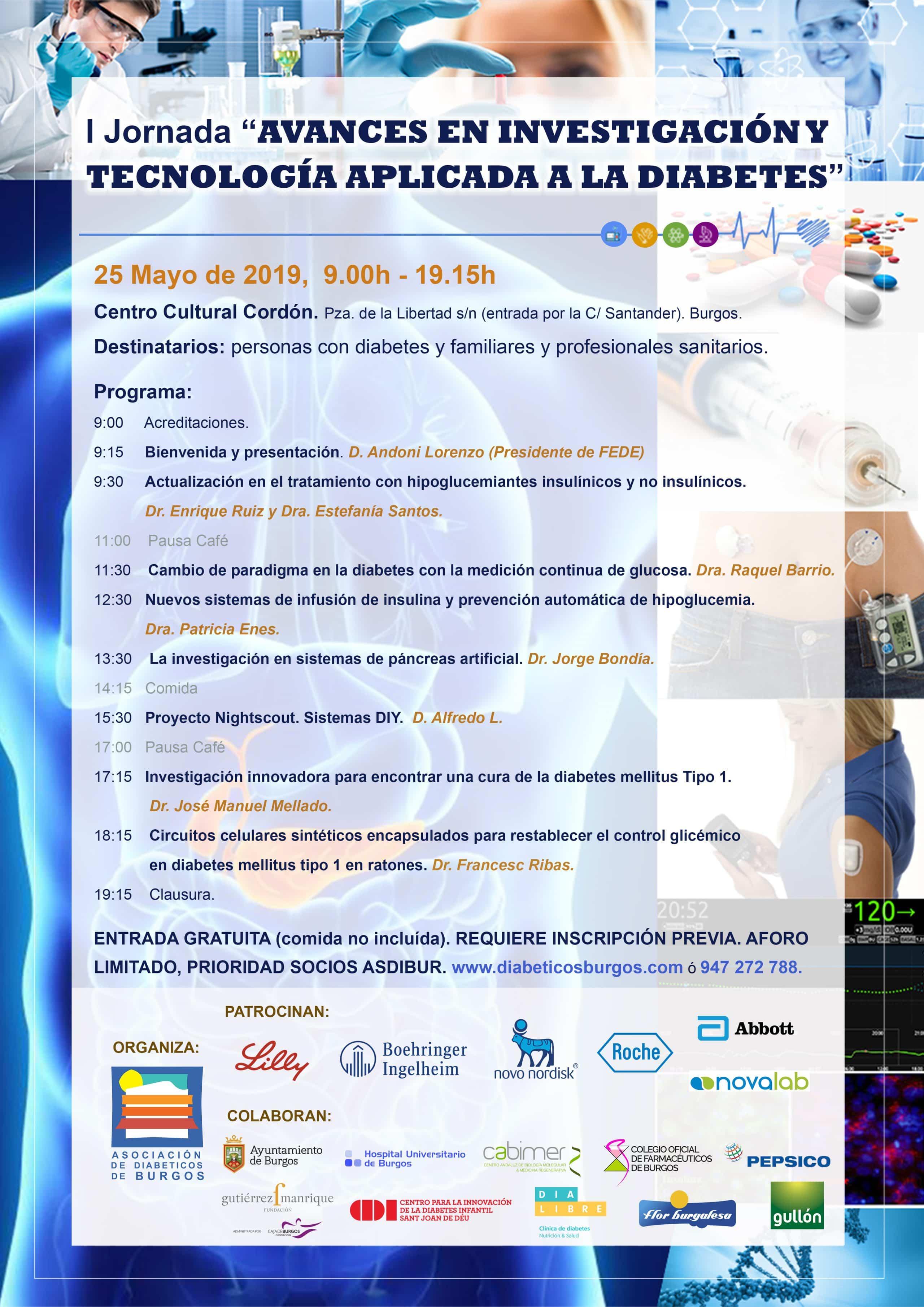 http://www.diabeticosburgos.com/wp-content/uploads/2019/04/jornadas_tecnologias-1.jpg